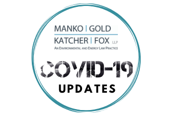MGKF COVID-19 Updates
