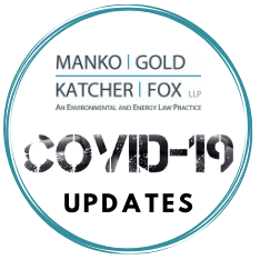 MGKF COVID-19 Resources
